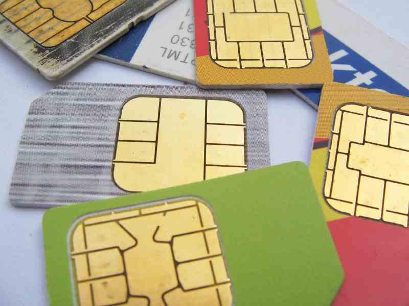 98493-sim-card-carte