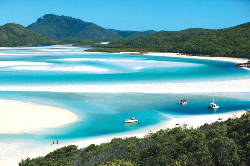 017-Whitsundays4
