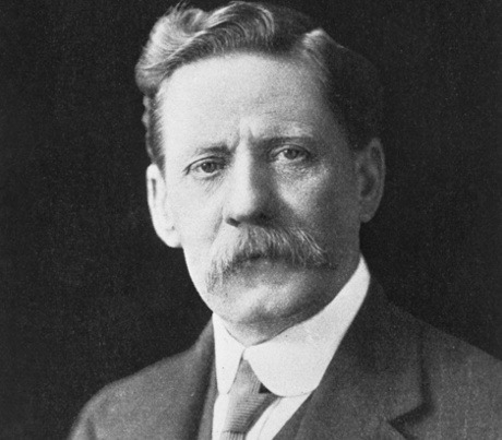Edward Millen, Australian defence minister